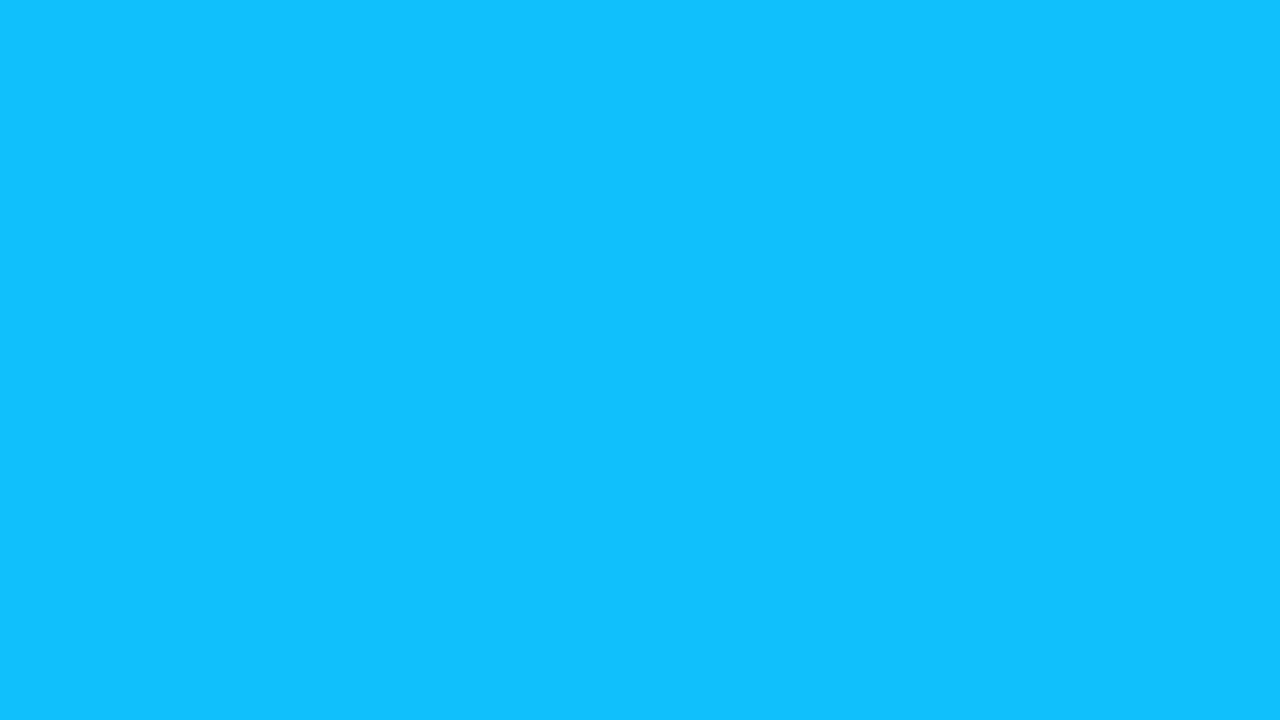 1280x720 Spiro Disco Ball Solid Color Background