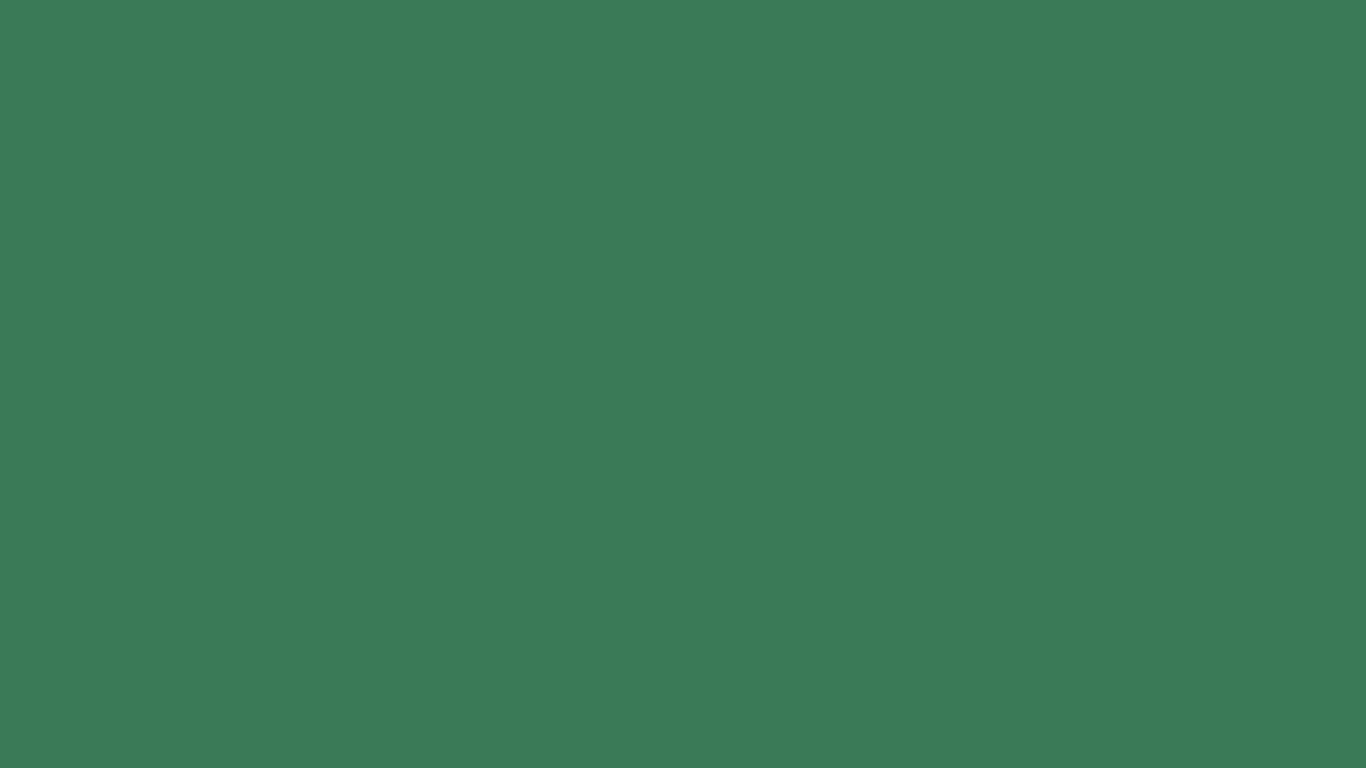1366x768 Amazon Solid Color Background
