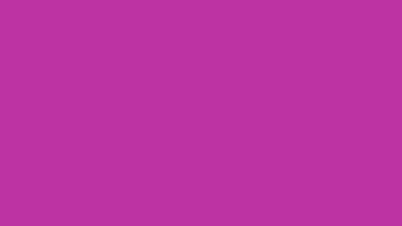 1366x768 Byzantine Solid Color Background