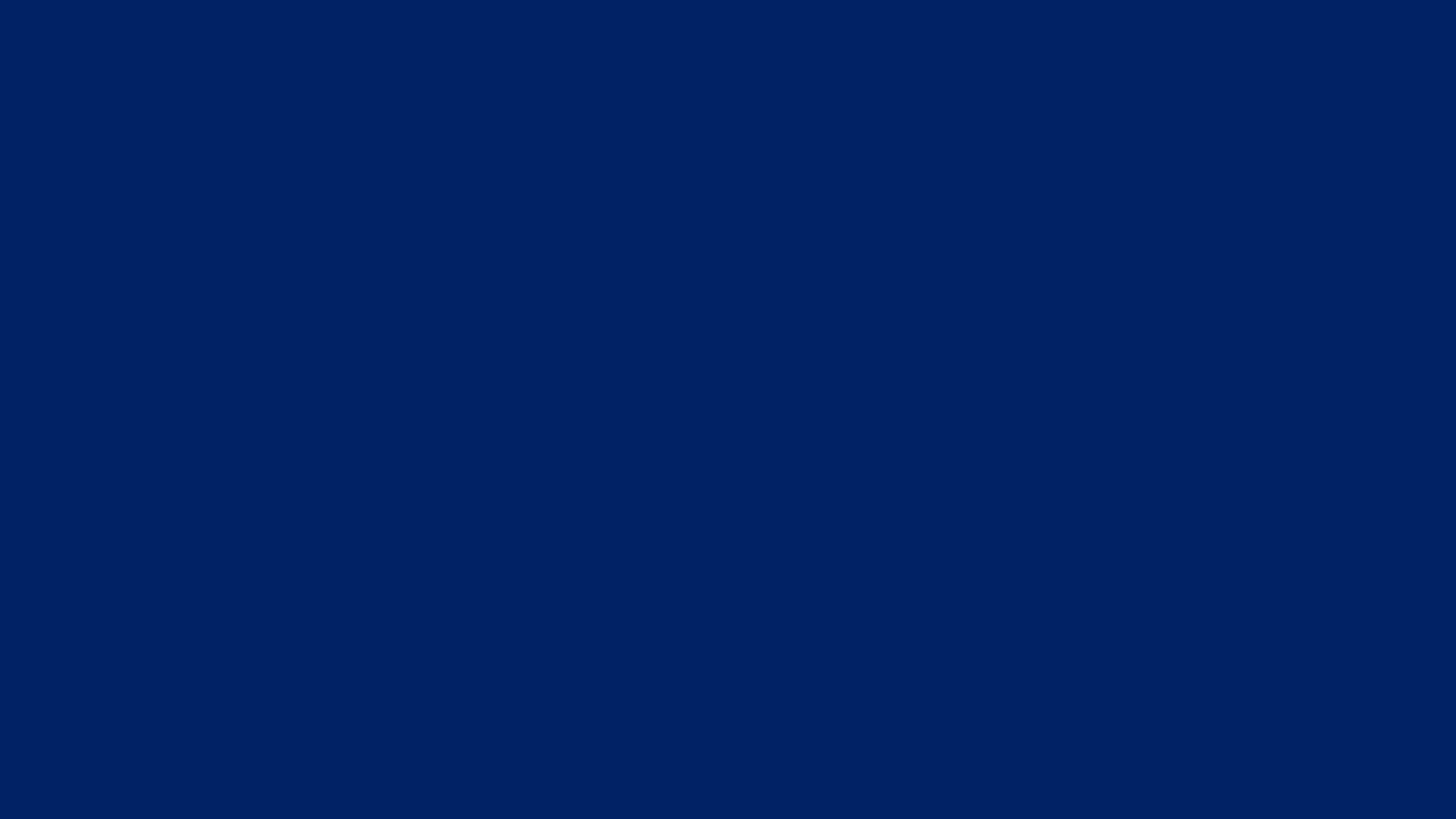 plain royal blue backgrounds