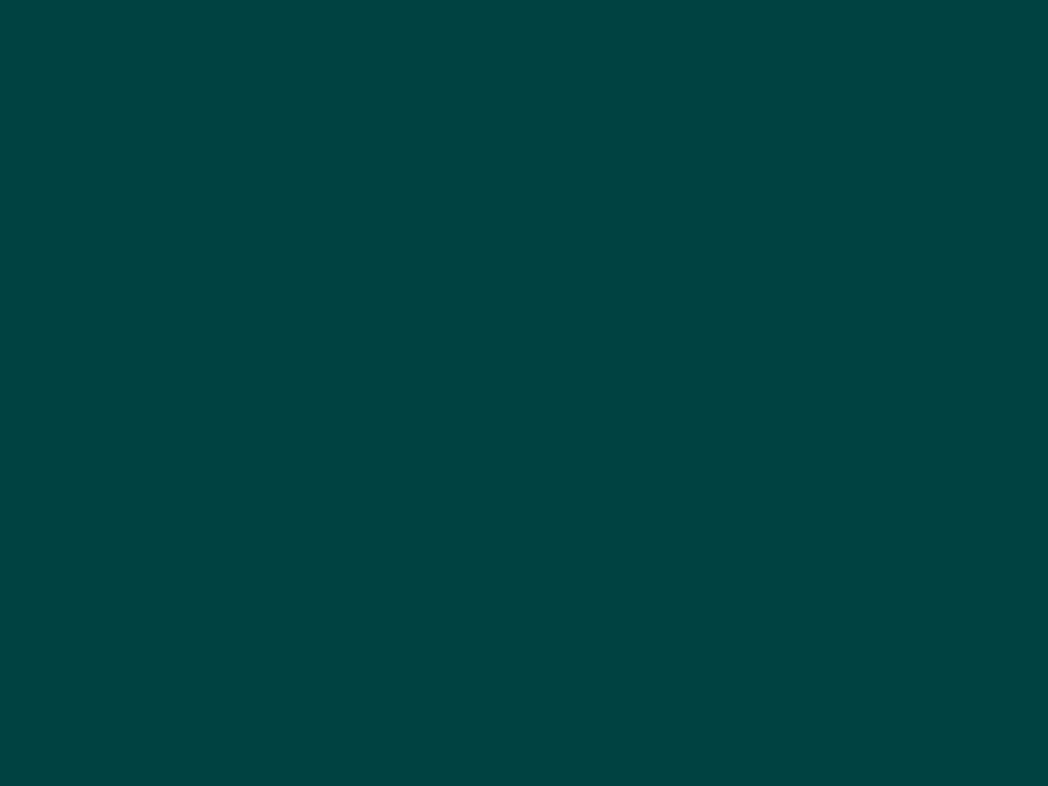 2048x1536 Warm Black Solid Color Background