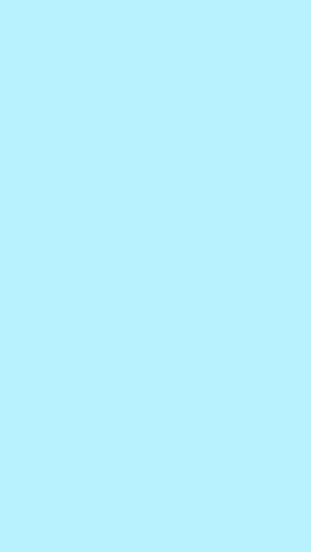 640x1136 Diamond Solid Color Background