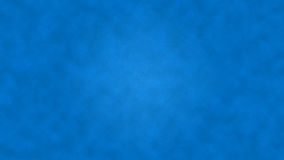 Blue Stained Glass Free Website Background Image